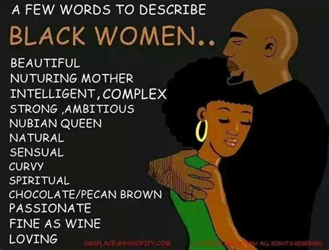 Black Lady Meme - black woman you are and yet so much more n a p t u r a