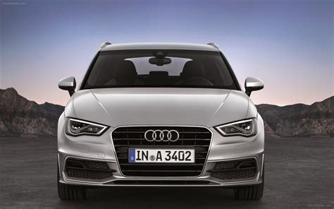 Audi A3 2014 by Audi A3 Sportback S Line 2014 Www Imgkid The Image