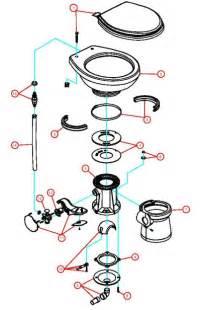 vacuflush system diagram vacuflush get free image about wiring diagram