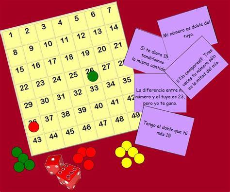 diez juegos y experimentos caseros para asimilar conceptos juegos de matematicas para jugar amazing tringulos
