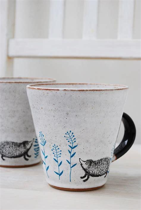 Emsa Basic Vacuum Jug Black 1 5 L 1000 images about beautiful ceramics pottery on