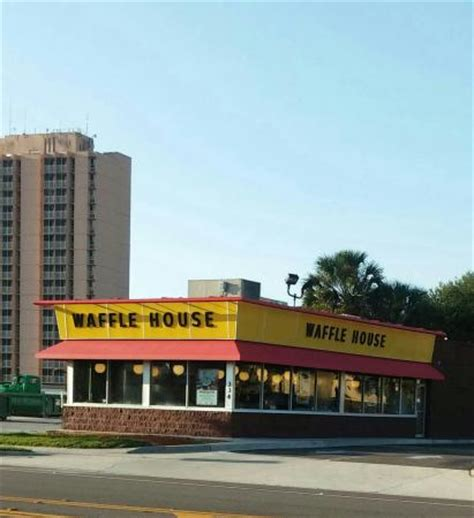waffle house beach blvd waffle house jacksonville beach restaurant reviews phone number photos tripadvisor