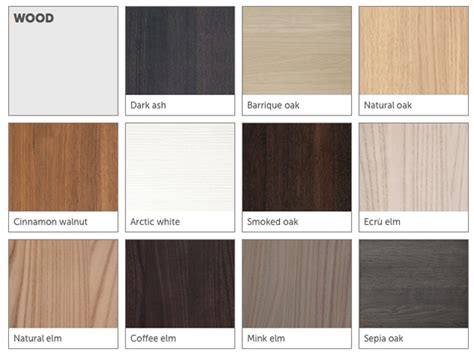 melamine sheets for cabinets why wood kitchen cabinets are always a great choice