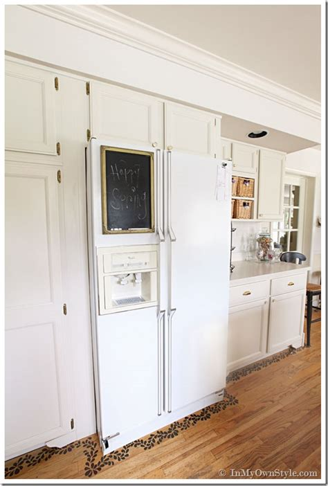 bisque appliances cabinet color bisque appliances white cabinets cabinets matttroy