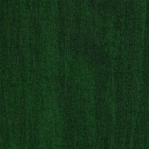 dark green upholstery fabric object moved