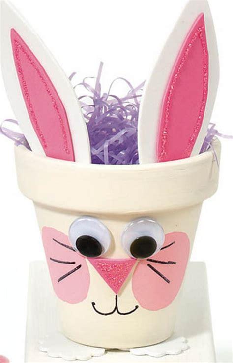 Basteln Mit Kleinkindern Ostern by 25 Best Ideas About Easter Crafts On