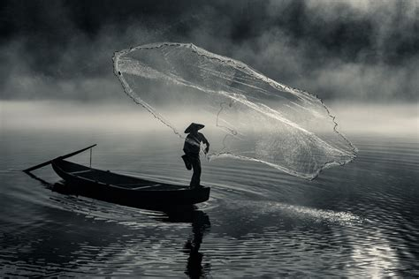 mesmerizing photos mesmerizing chinese countryside photography
