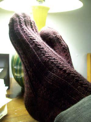 knit wit portland maine smunch 02 11