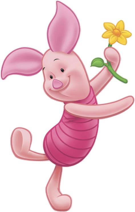 Mini Drawing Pooh 15161 piglet winnie the pooh friend png picture clip piglets clip and craft