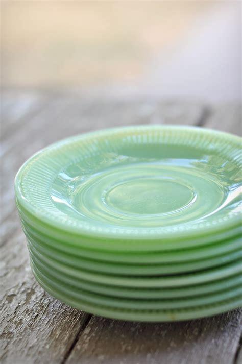 using jade jadiete in and around the house