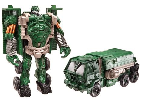 transformers hound transformers age of extinction toys make their debut