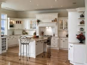 Kitchen Design Decorating Ideas white french provincial kitchen decorating ideas smart home designs