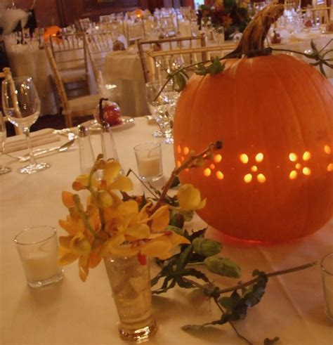fall wedding do it yourself ideas