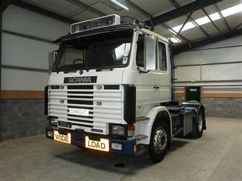 scania 3 series parts for sale 28 images 1985 scania