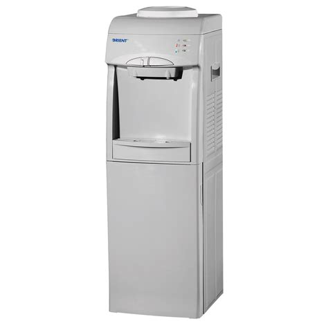 Water Dispenser With Price orient water dispenser owd 529 price in pakistan