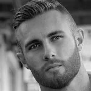 number 0 on back and sides mens hair cuts 2015 shaved sides hairstyles for men shaved sides haircuts