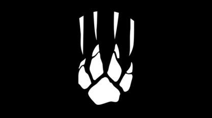 apex legends bloodhound myplaypost