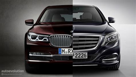 mercedes or bmw mercedes and bmw a brotherly rivalry that spanned