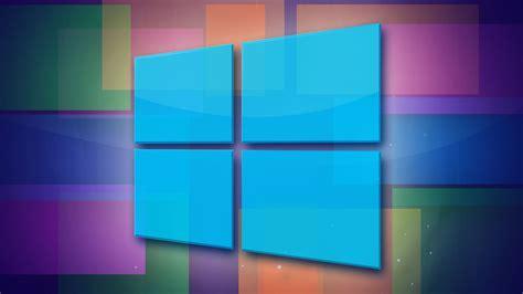 home design 3d español para windows 8 windows 8 the lifehacker guide lifehacker australia