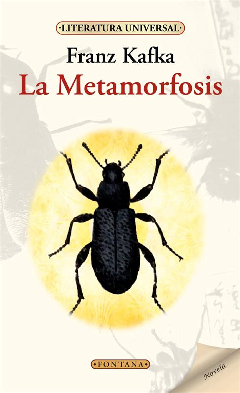 libro la metamorfosis nephilim entre p 225 ginas ensayo la metamorfosis