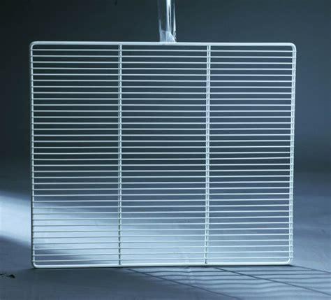 Shelf For Refrigerator by Wire Shelf For Refrigerator China Wire Shelving For