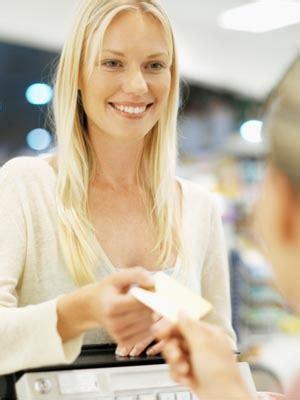 Best Debit Gift Card - best prepaid debit cards for teenagers