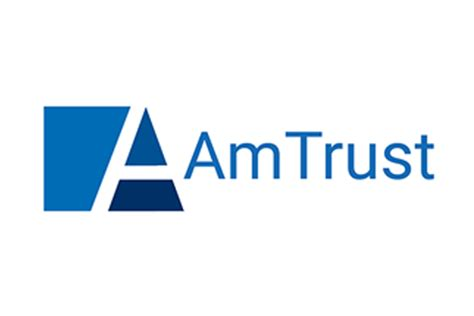 amtrust customer service phone number 855 399 1185