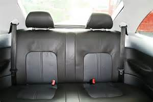 Car Seat Covers For Vw Beetle Vw Beetle Faux Leather Car Seat Covers And Retrim