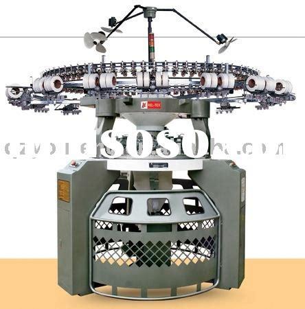 electronic knitting machine reviews electronic jacquard jersey knitting machine for