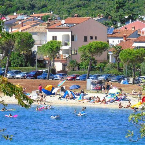 appartamenti a rovigno appartamenti panorama rovigno croazia