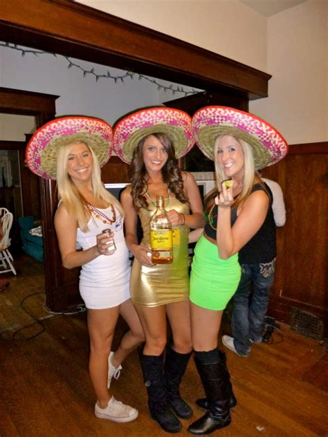 diy margarita with lime costume feeling crafty total frat move the four drinks a can order at the bar