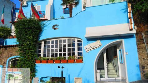 hotel terme antonella ischia porto three hotels in ischia porto ischia review