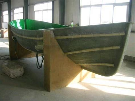 Mold In Boat Cabin by Boat Mold Id 3023944 Product Details View Boat Mold