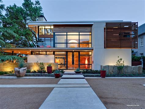 houses in dallas modern sustainable home dallas texas most beautiful houses in the world
