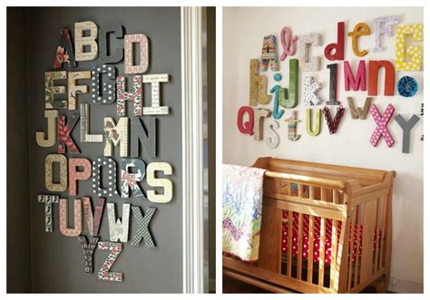 decorar cuarto de bebe manualidades como decorar el cuarto de un beb 233 como decorar