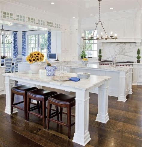 the glam pad 25 classic white kitchens with blue white 27 best wolf cabinets images on pinterest classic