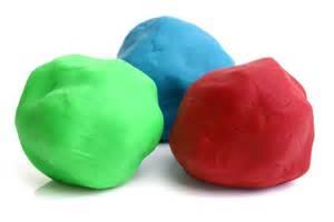 How Do You Get Playdough Out Of Carpet Who Invented Play Dough Wonderopolis