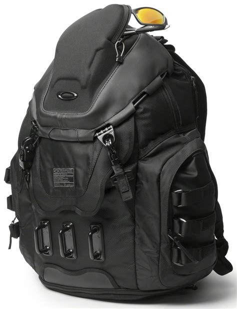 Oakley Backpack Kitchen Sink Oakley Kitchen Sink Pack