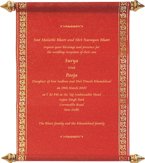 hindu wedding ceremony explanation cards design templates sles printed text printed sles