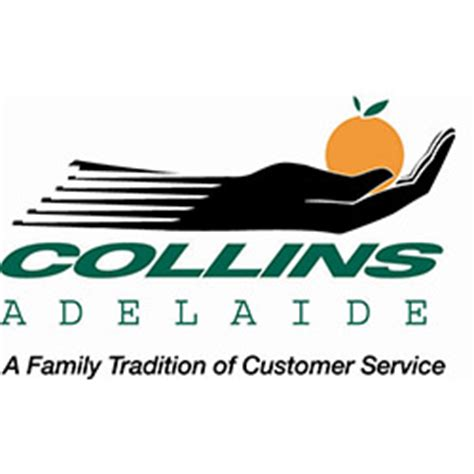 Adelaide Refrigerated Transport - refrigerated transport companies australia