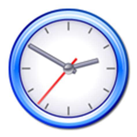 imagenes png reloj reloj n 176 3 icono e imagen en icones pro