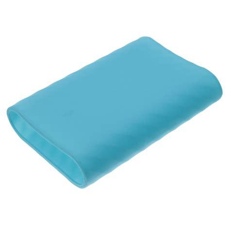Sale Silicon Cover For Xiaomi Power Bank 10000mah 100 Original Xiaomi Soft Silicone Antislip Cover Skin For Xiaomi Mi