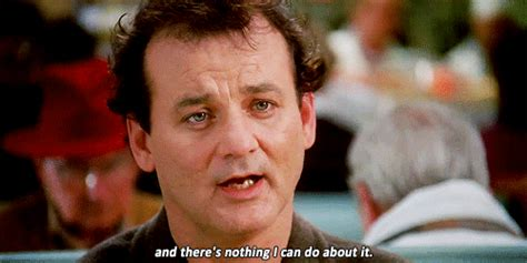 groundhog day existentialism quotes groundhog day 1993