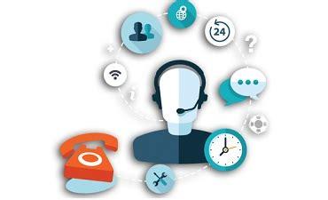 help desk solutions comparison el service desk de ti trol 237 n hacia un enfoque digital