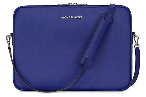Tas Bag Sleeve Softcase Cover Laptop Ultimate Classic Blue 10 best macbook air cases 13 inch hdpixels