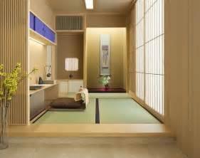Interior Designer Japan 25 Best Ideas About Japanese Interior Design On Pinterest