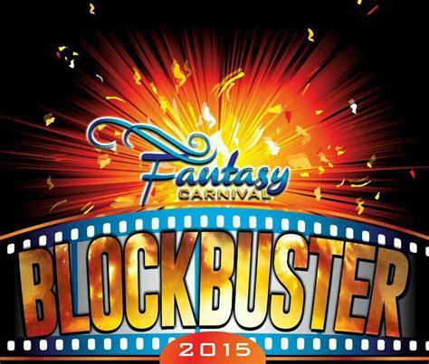 carnival band themes fantasy theme for trinidad carnival 2015 blockbuster