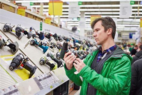 ouvrir un magasin de bricolage 3094 ouvrir un magasin de bricolage les franchises qui recrutent
