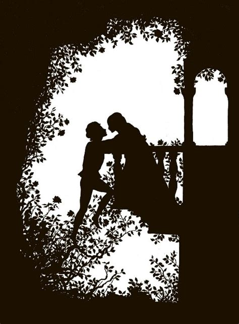 themes in romeo and juliet balcony scene 13 best wedding romeo and juliet images on pinterest