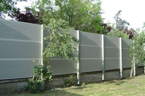 pannelli fonoassorbenti per giardino dugdix costruire tavolo con bancali